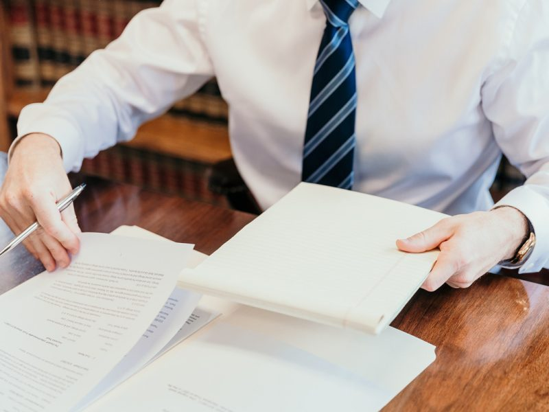 Trust Administration - Estate Planning, Trust Administration, Probate  Litigation, Real Estate Law, Business Law | Monrovia, CA